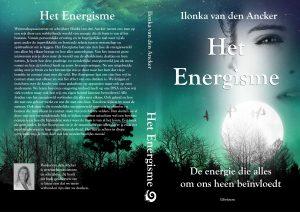 Cover-Het-Energisme